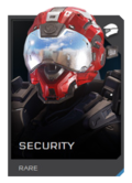 H5G REQ Helmets Security Rare.png