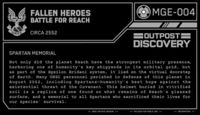 HOD Hall of History Fallen Hero.jpg
