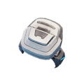 HTMCC H3 Extractor LShoulder Icon.png