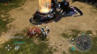 HW2-CannonFoddervsGrunts.png