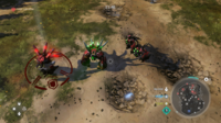 HW2-Colonyhunters.png