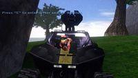 Halo 1 - Inside of Hog Hood.jpg