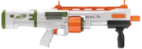 NERF CQS48.png