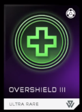Overshield3.png