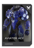 REQ Card - Armor Aviator Ace.png
