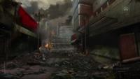 City Ruins.png