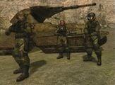 H2 MarinesScorpion.jpg