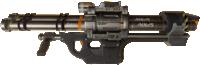 H5G-SPNKr.png