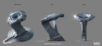 H5G ForerunnerConsole Concept.jpg