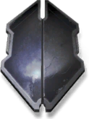 HR Easy Icon.png