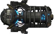 HReach-SFTE-Stardrive.png