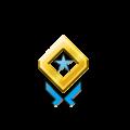 HTMCC LieutenantColonel Rank.png