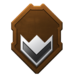 HTMCC Tour1 LanceCorporal Rank.png