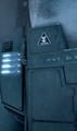 Halo Wars D. Wilson.png