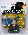 HelmetSet4Package.jpg