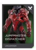 REQ Card - Armor Jumpmaster Dispatcher.png