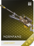 REQ Card - Nornfang.png