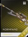 REQ Card - Nornfang.png
