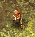 Spartan Strike Spartan model.png