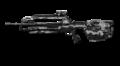 BR85HB SR (arctic camouflage).png
