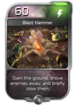 Blitz Blast Hammer.png