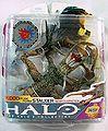 H3-Stalker Pack.jpg