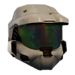 H3 Spectrum Visor Icon.png