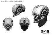 H4 Locus Concept Art.jpg