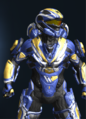 H5-Waypoint-Recon-ITG.png