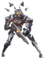 H5G-Render-PrometheanSoldier.png