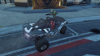 H5G Turret Tundra.png