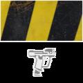 HCE Pistol HazardPay Skin.png