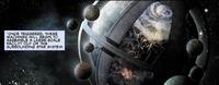 HE-23-ArtiPlanet.png