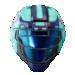 HTMCC H4 Ricochet HMTM Helmet Icon.png