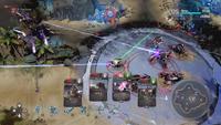 HW2 BlitzFirefight.png