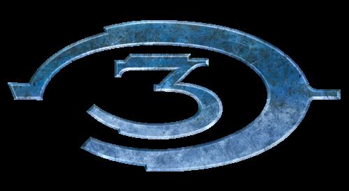 Halo 3 Logo Large.png