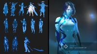 Halo 5 Cortana concept art.png