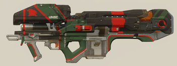 Halo 5 Spartan Laser Endgame.png