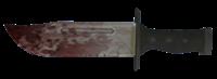 ODST-BuckKnife.png