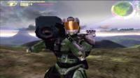 PXH AARocket Screenshot 2.png