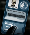 TML - Smith badge.png