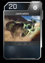 Blitz Jackrabbit.png
