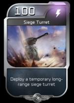 Blitz Siege Turret.png
