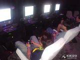 E3 2004 2.jpg