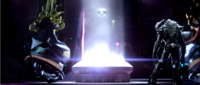 H2A Cutscene 343Stasis.png