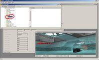 H2V Headhunter map editor gametype data.jpg