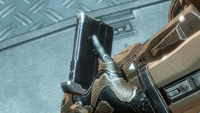 H4 BR85 Magazine.png