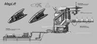 H4 Longbow Concept MassDriverTower 1.jpg