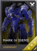 H5G-Armor-MarkIV.png