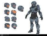 H5G - Cyclops concept art 2.jpg